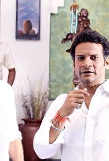 Satish Rajwade