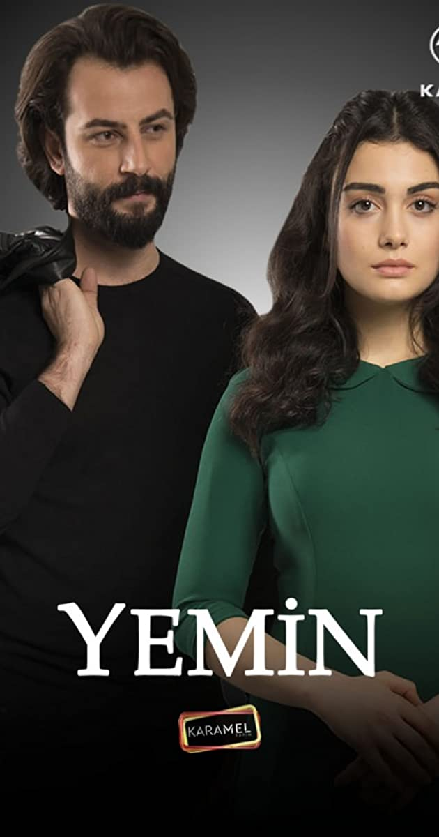 Download Yemin or watch streaming online complete episodes of  Season 2 in HD 720p 1080p using torrent