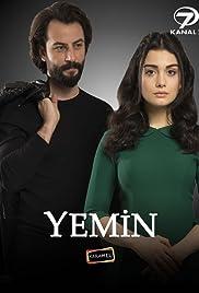 Yemin (TV Series 2019– ) - IMDb