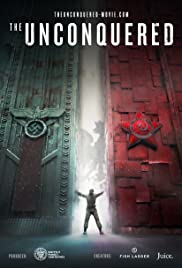 The Unconquered Poster