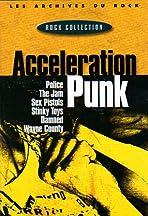 Acceleration Punk