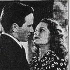 Richard Carlson and Jane Randolph in Highways by Night (1942)
