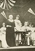 Your Girl and Mine: A Woman Suffrage Play