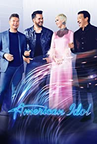 Primary photo for American Idol