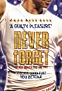 Never Forget: The Musical
