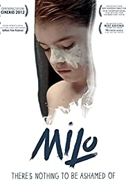 Milo (2012) 1080p