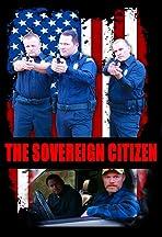 The Sovereign Citizen
