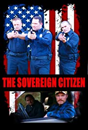 The Sovereign Citizen Poster