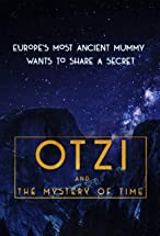 Primary image for Otzi and the Mystery of Time