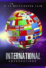 International Conversations