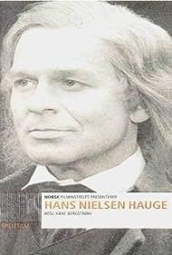 Hans Nielsen Hauge (1961)
