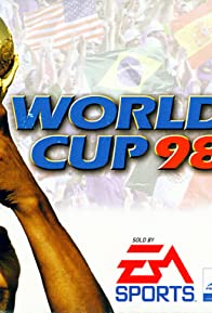Primary photo for World Cup 98