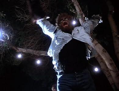 Downloads english movie The Antowuk Horror USA [DVDRip]