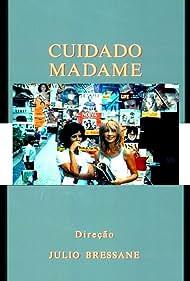 Cuidado, Madame (1970)