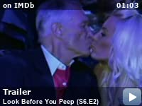Holly Madison On Imdb Movies Tv Celebs And More Video Gallery Holly Madison Imdb
