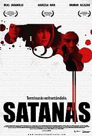 Satanás (2007)