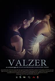 Valzer (2016)