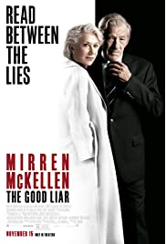The Good Liar