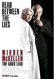 The Good Liar (2019) ONLINE SEHEN