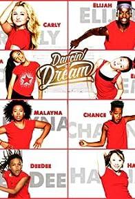 Primary photo for Dancin' the Dream
