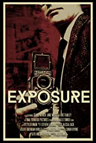 Exposure (2021)