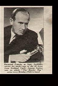 Murder Bag (1957)