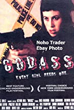 Primary image for Godass