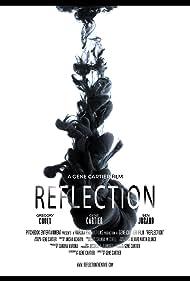 Reflection (2018)