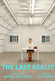 The Last Reality