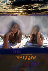 Jessica Taylor Haid and Madison Reed in The Hallow Sea (2020)