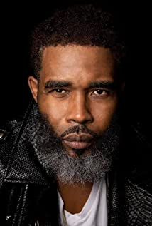 Pharoahe Monch Picture