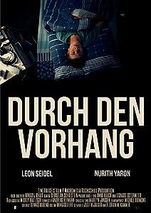 Kostenlose DVD-Filme ansehen Durch den Vorhang by Arkadij Khaet (2015)  [420p] [480i]