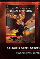 Dungeons & Dragons Live 2019: The Descent