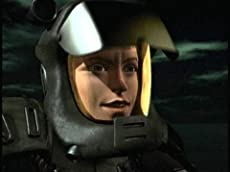 Starship Troopers Roughnecks: Tesca Campaign