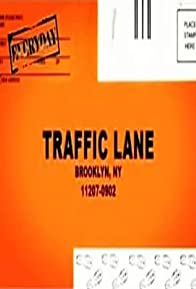 Primary photo for Traffic Lane