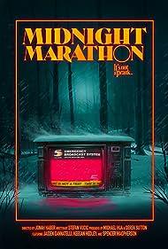 Midnight Marathon (2019)