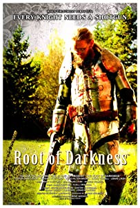 Movie trailer mp4 download Root of Darkness [hd1080p]