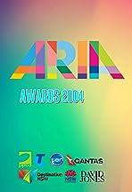 The 18th Annual ARIA Awards