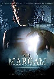 Margam Poster