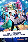 Club 57 (2019)