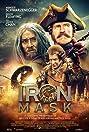 Iron Mask (2019) Poster