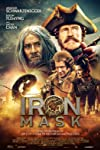Iron Mask (2019)