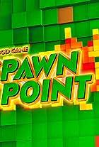 Good Game: Spawn Point