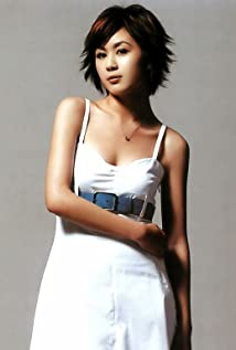 Leila Tong Picture