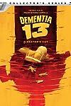 Dementia 13 Director's Cut