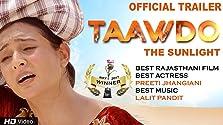 Taawdo the Sunlight (2017)
