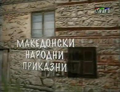 Watch pirates 2 movie Neukiot kujundzija [720x320]