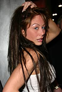 Primary photo for Chasey Lain