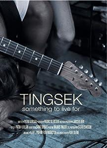 MKV downloads movie Tingsek - Something to live for [UHD]