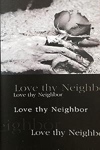 love thy neighbor full episodes online free